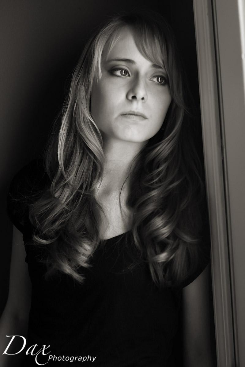wpid-Missoula-Senior-Portrait-2.jpg