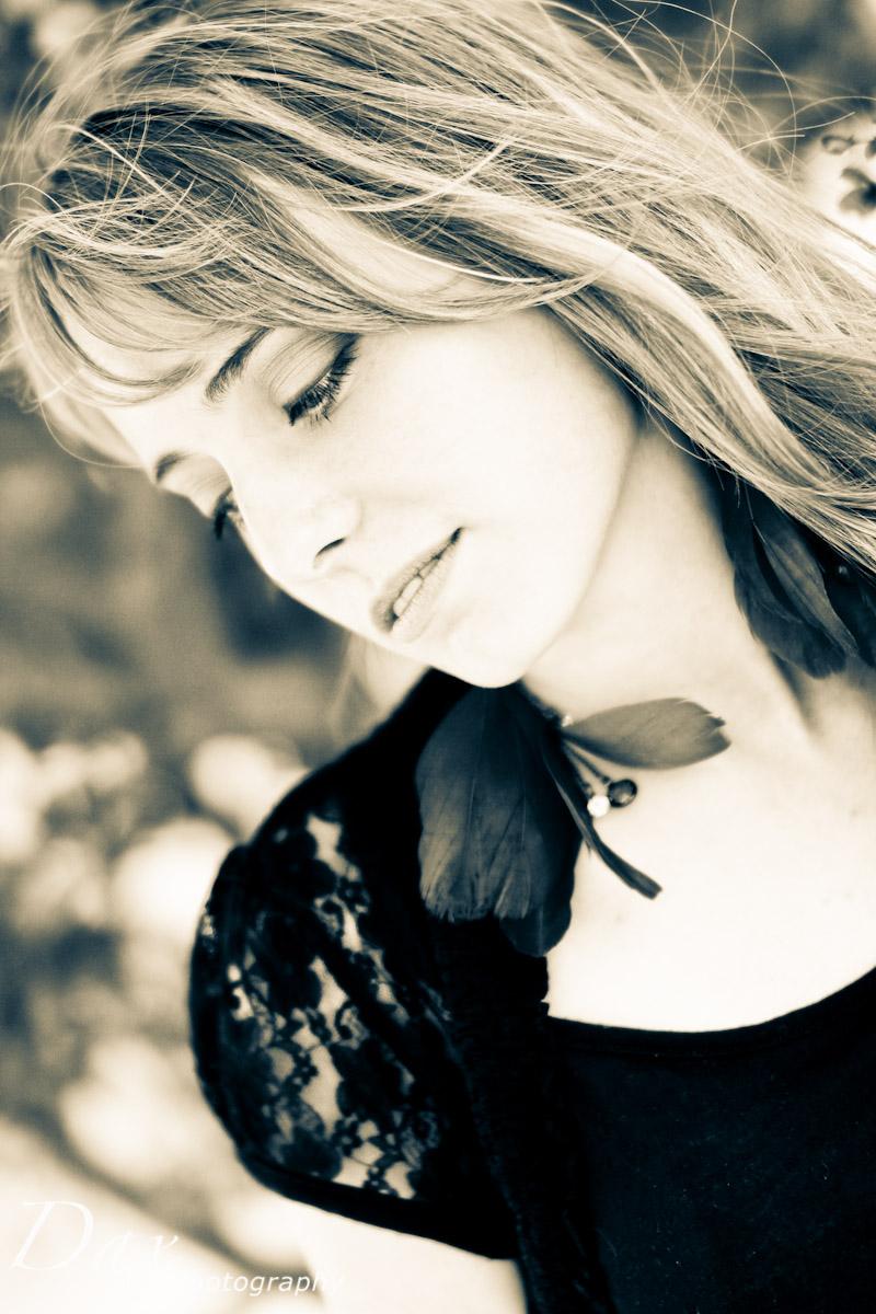 wpid-Missoula-Senior-Portrait-0864.jpg