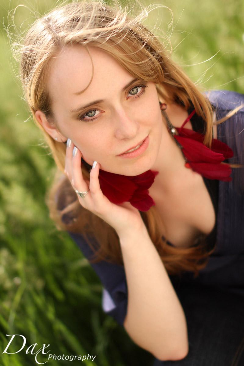 wpid-Missoula-Senior-Portrait-3.jpg