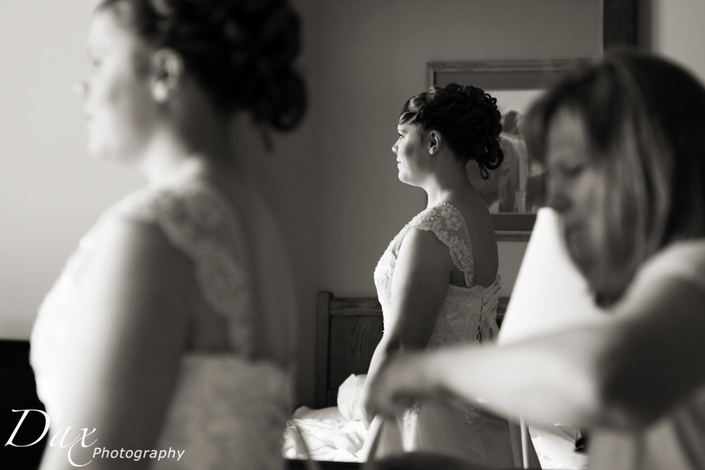 wpid-Missoula-Wedding-Photography-.jpg