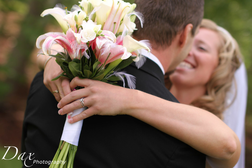 wpid-Wedding-Photograph-In-Missoula-Montana-8517.jpg