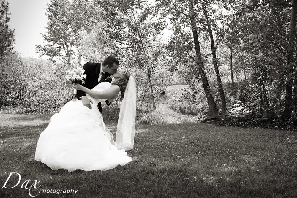 wpid-Wedding-Photograph-In-Missoula-Montana-4.jpg