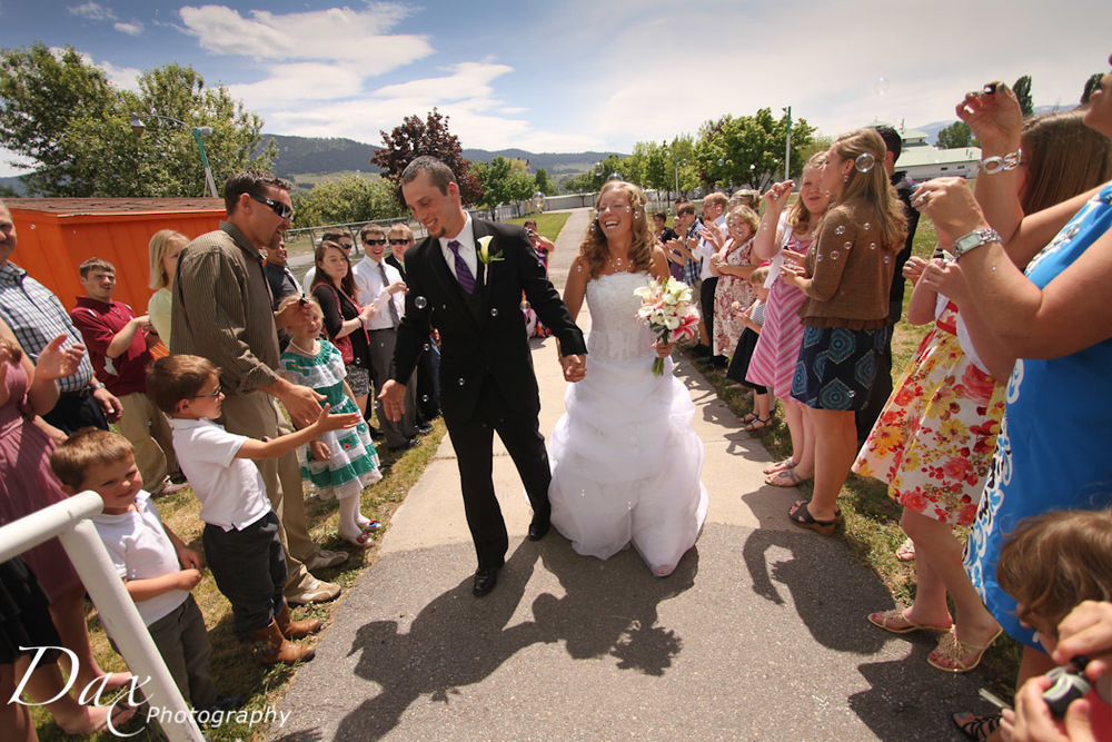 wpid-Wedding-Photograph-In-Missoula-Montana-0995.jpg