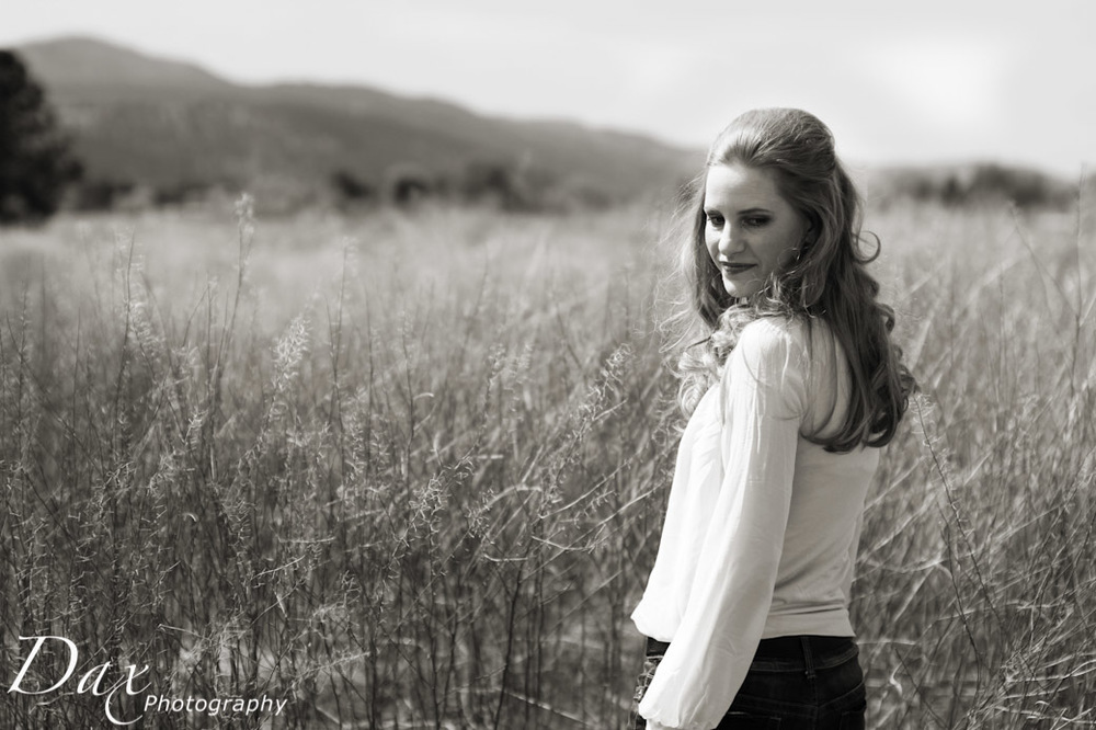 wpid-Opera-Singer-Portrait-In-Missoula-Montana-6.jpg