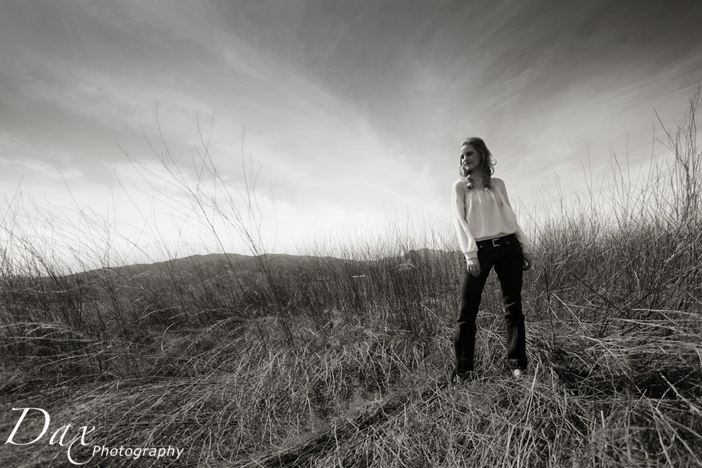wpid-Opera-Singer-Portrait-In-Missoula-Montana-7.jpg