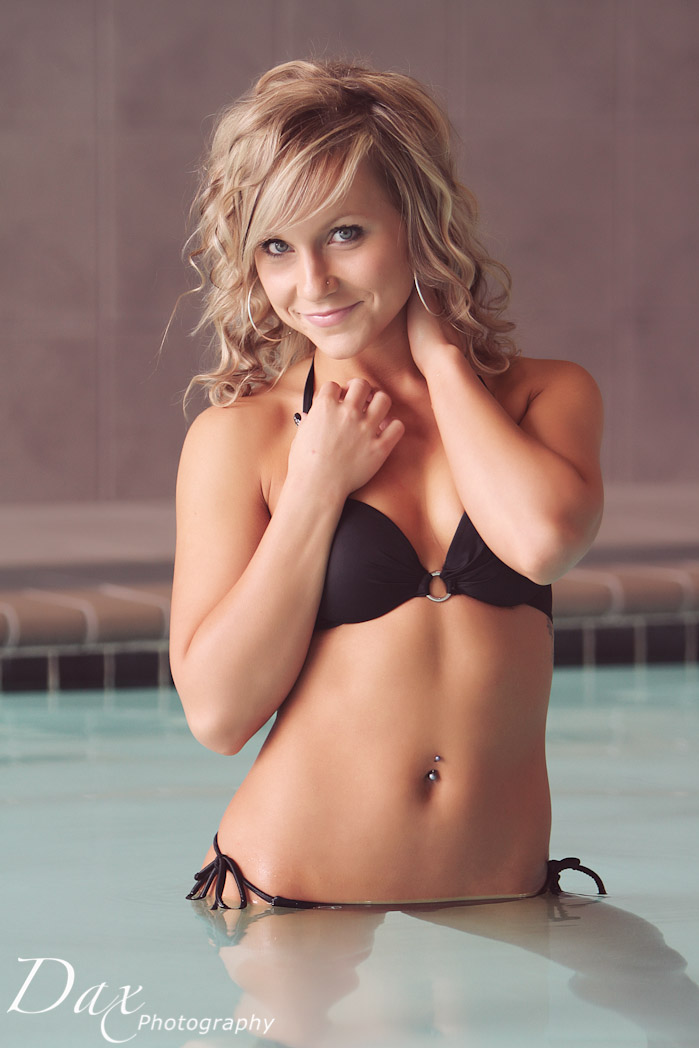 wpid-Bikini-Swimsuit-Photography-Missoula-7.jpg
