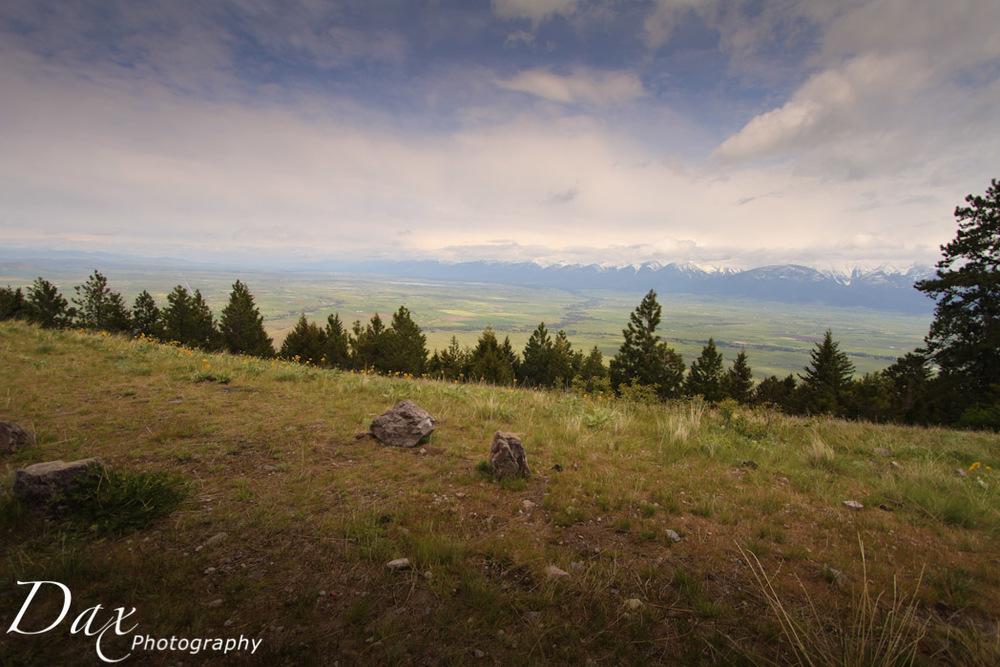 wpid-Montana-Bison-Range-Wildlife-1071.jpg