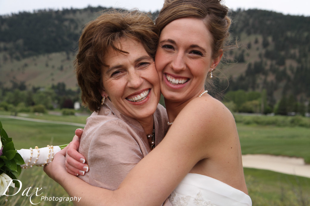 wpid-Missoula-Wedding-Photography-St-Francis-7885.jpg