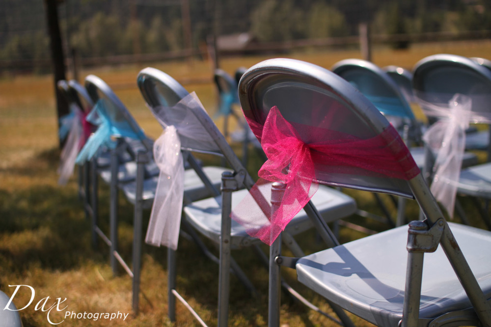 wpid-Missoula-Wedding-Photo-93961.jpg