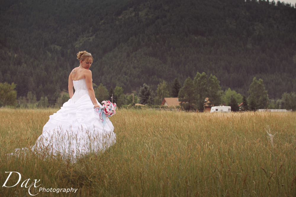 wpid-Missoula-Wedding-Photo-81.jpg