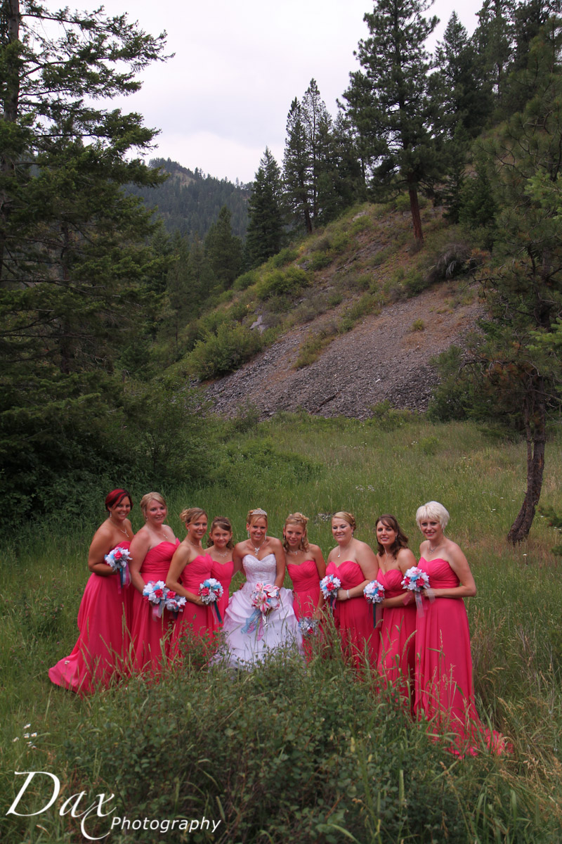 wpid-Missoula-Wedding-Photo-21911.jpg