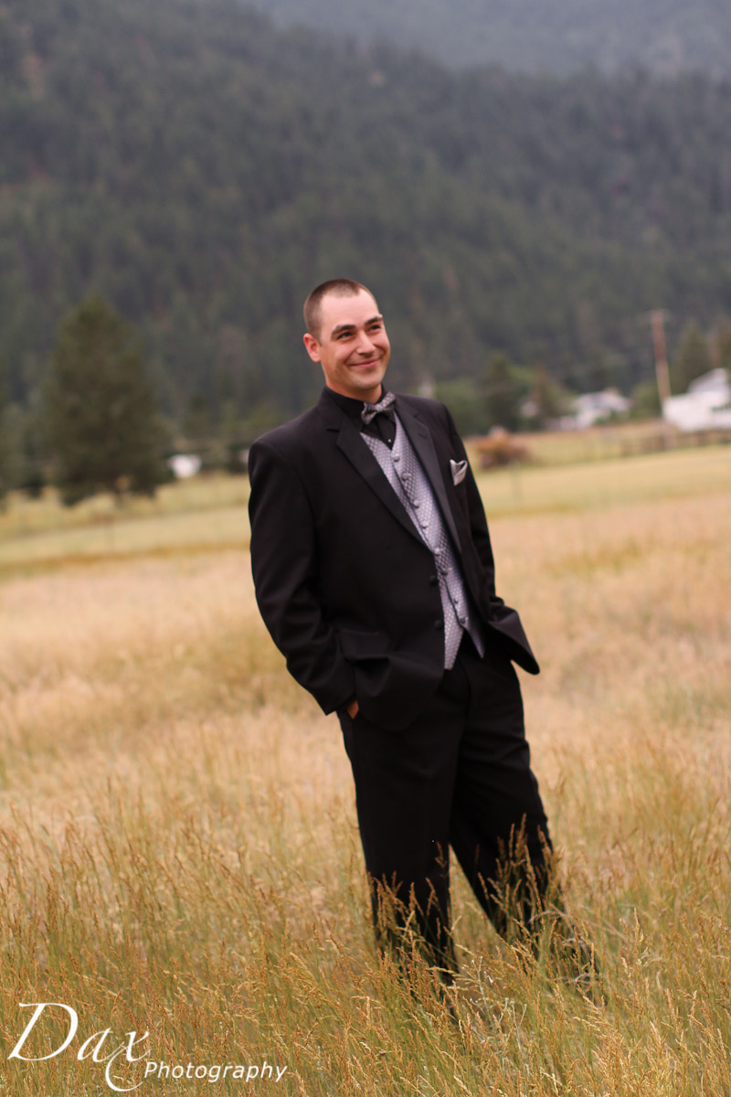 wpid-Missoula-Wedding-Photo-76621.jpg