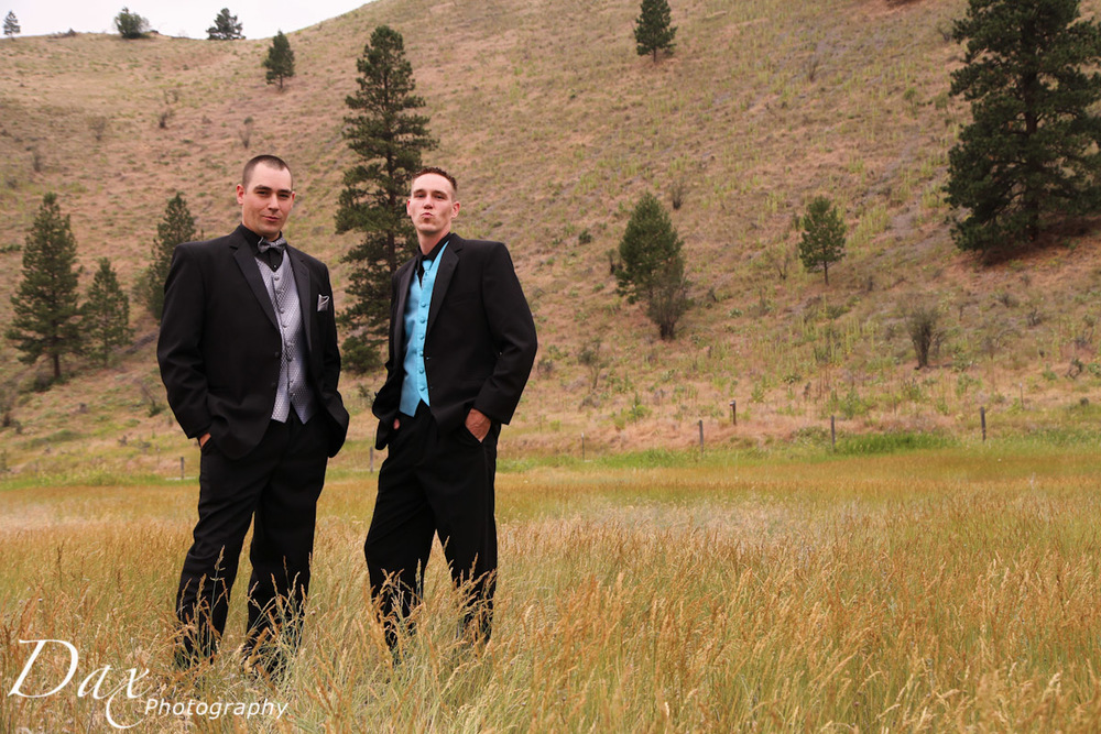 wpid-Missoula-Wedding-Photo-79211.jpg