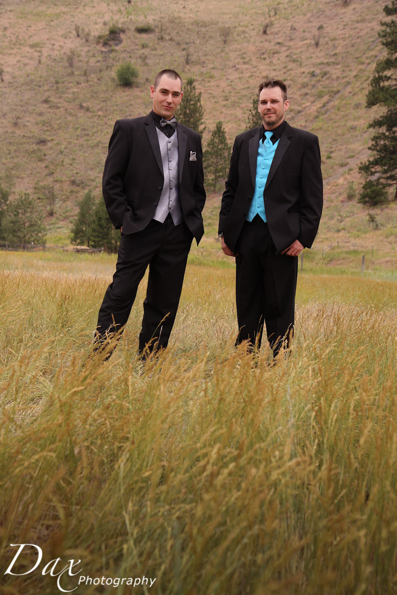 wpid-Missoula-Wedding-Photo-84461.jpg