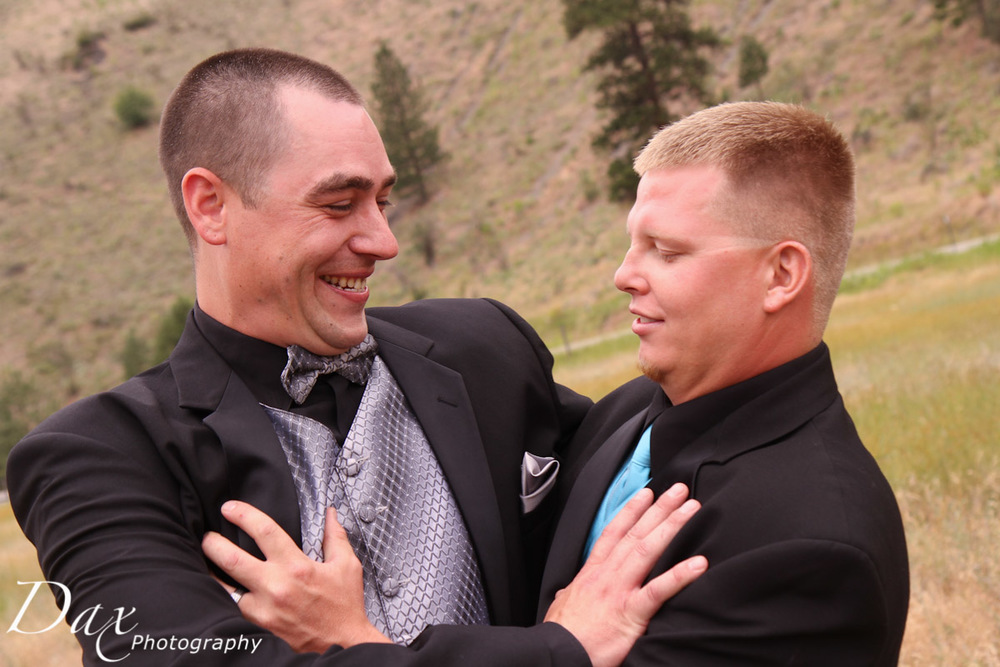 wpid-Missoula-Wedding-Photo-85431.jpg