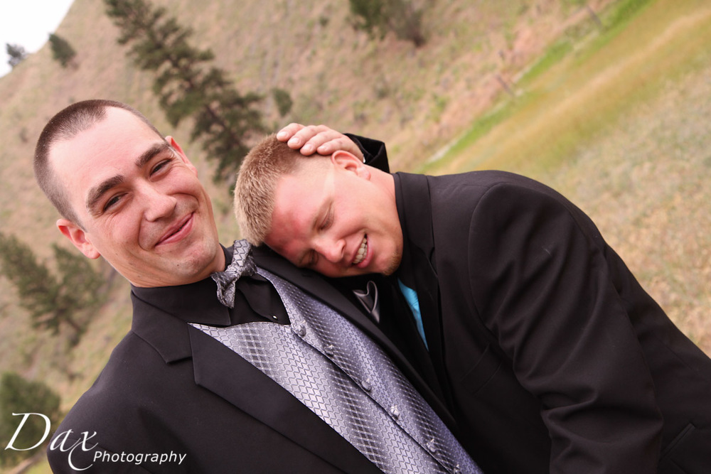 wpid-Missoula-Wedding-Photo-85631.jpg