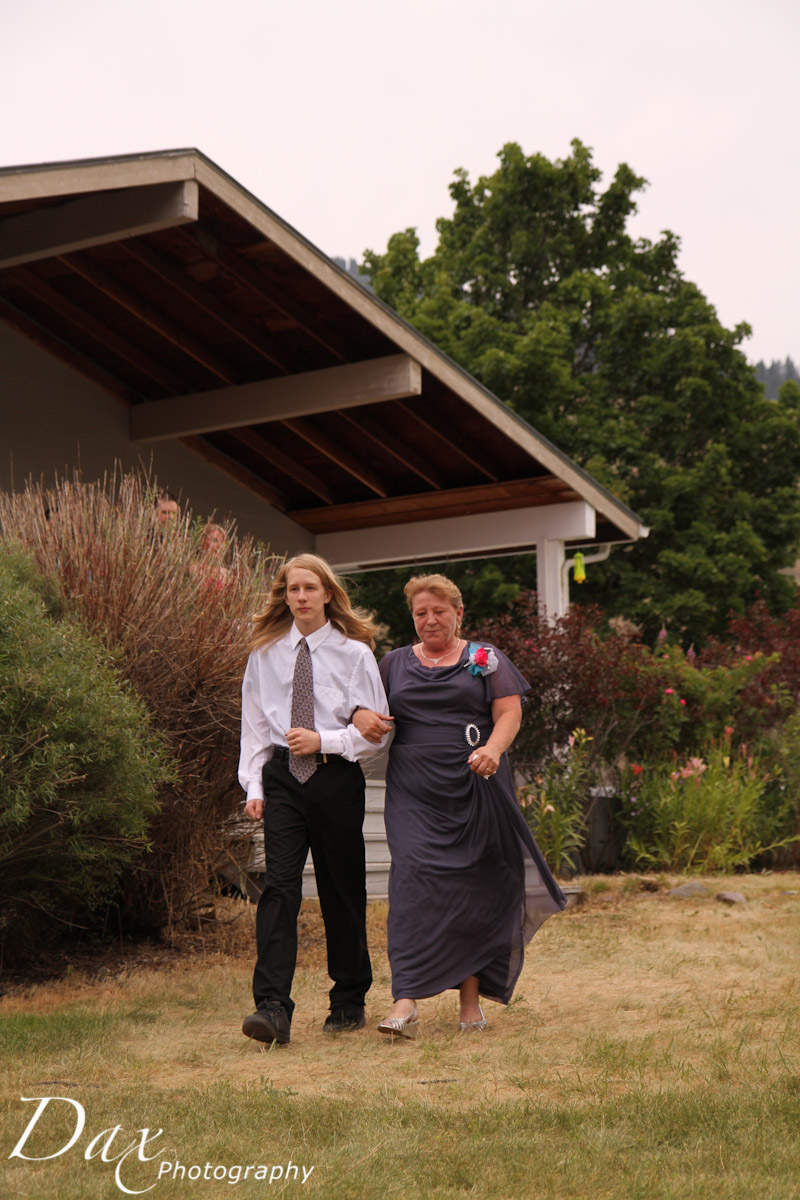 wpid-Missoula-Wedding-Photo-90821.jpg