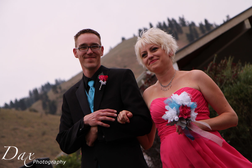 wpid-Missoula-Wedding-Photo-91301.jpg