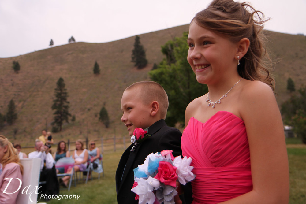 wpid-Missoula-Wedding-Photo-91791.jpg