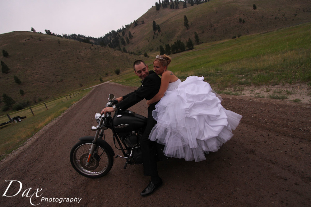 wpid-Missoula-Wedding-Photo-88271.jpg