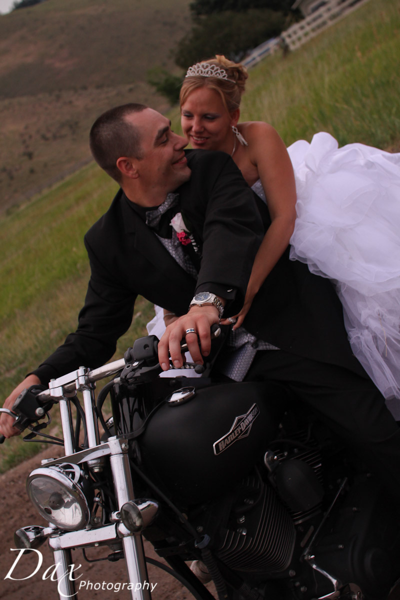 wpid-Missoula-Wedding-Photo-88411.jpg