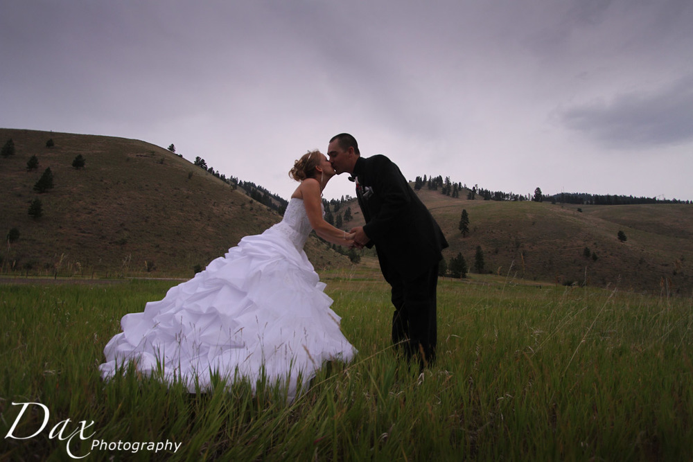 wpid-Missoula-Wedding-Photo-9131.jpg