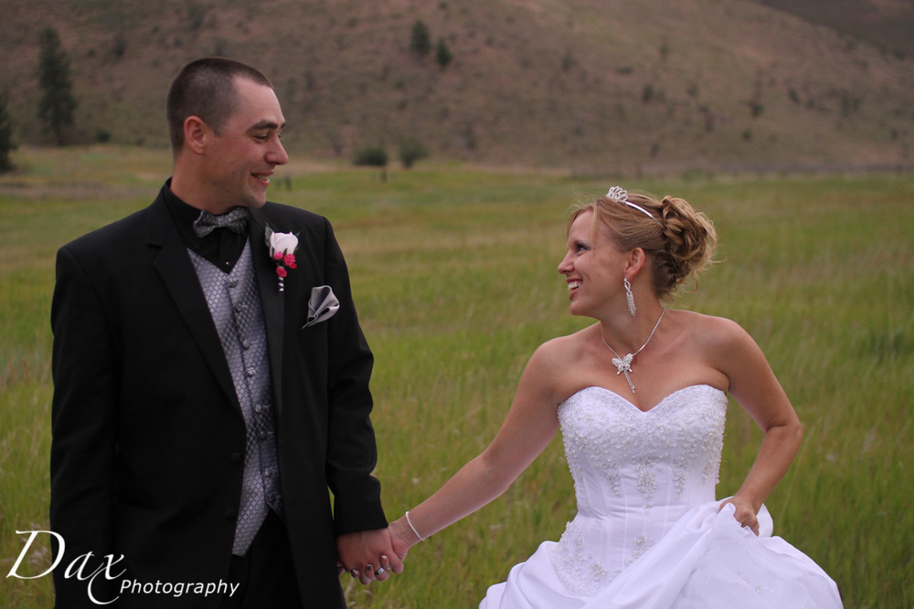 wpid-Missoula-Wedding-Photo-001-2.jpg