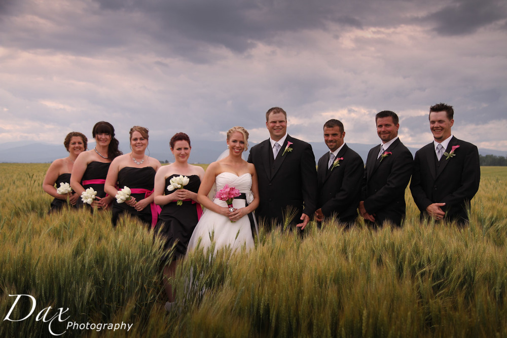 wpid-Kalispell-Montana-Wedding-Photo-2975.jpg