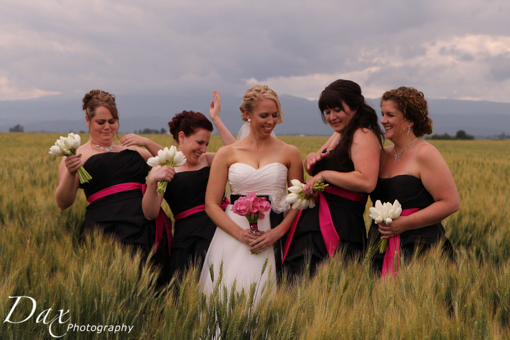 wpid-Kalispell-Montana-Wedding-Photo-3125.jpg