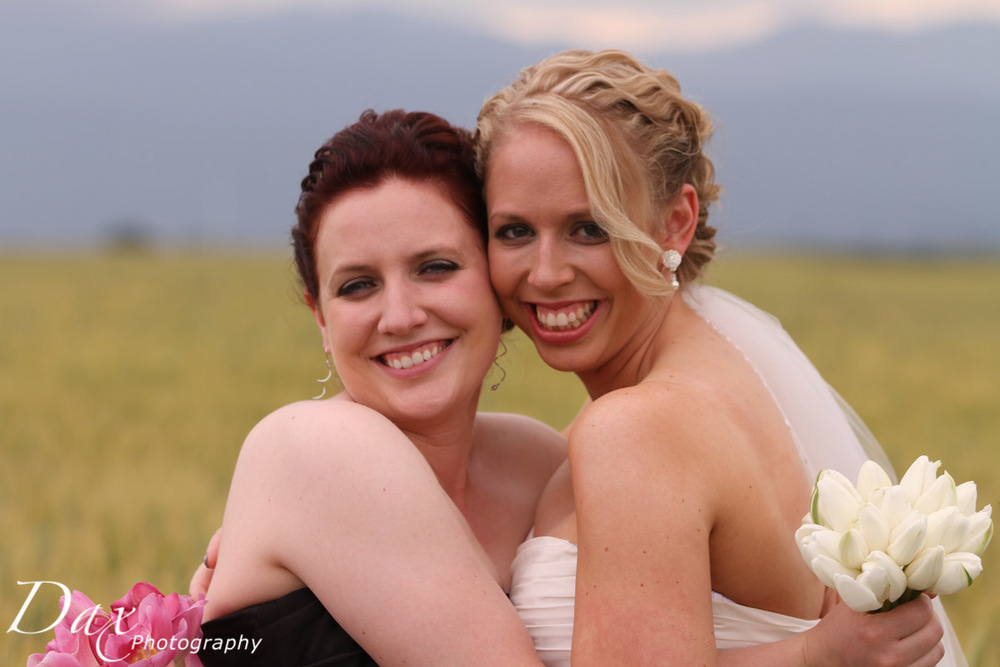 wpid-Kalispell-Montana-Wedding-Photo-3292.jpg