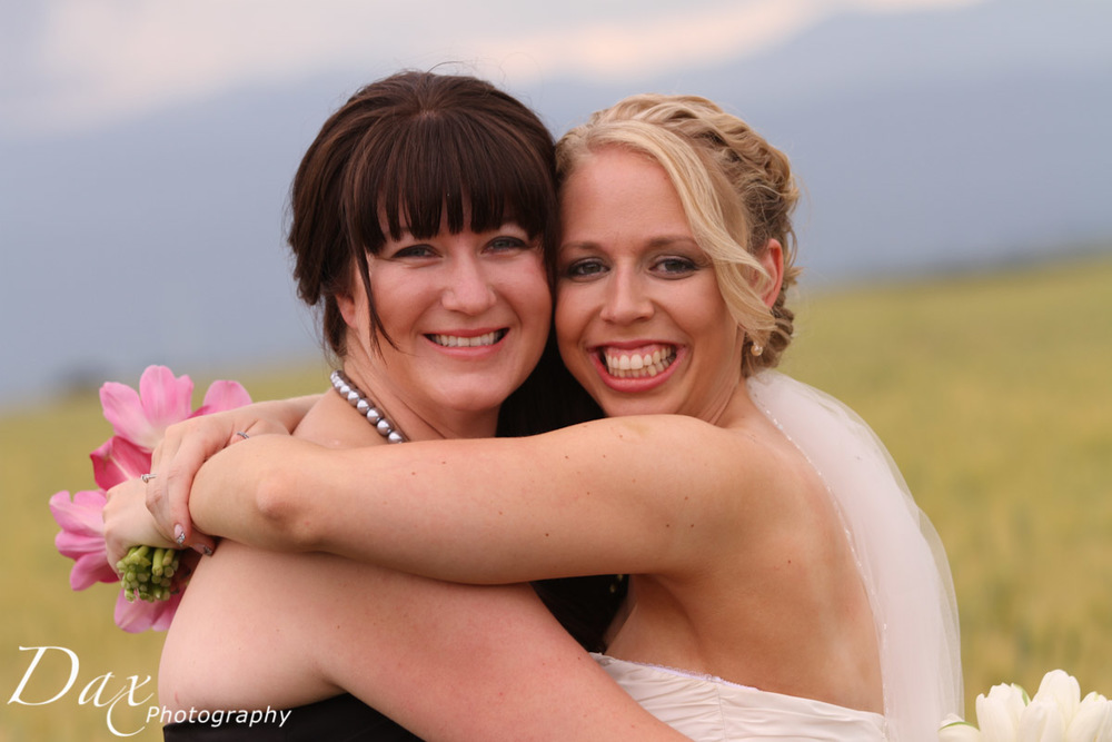wpid-Kalispell-Montana-Wedding-Photo-3408.jpg