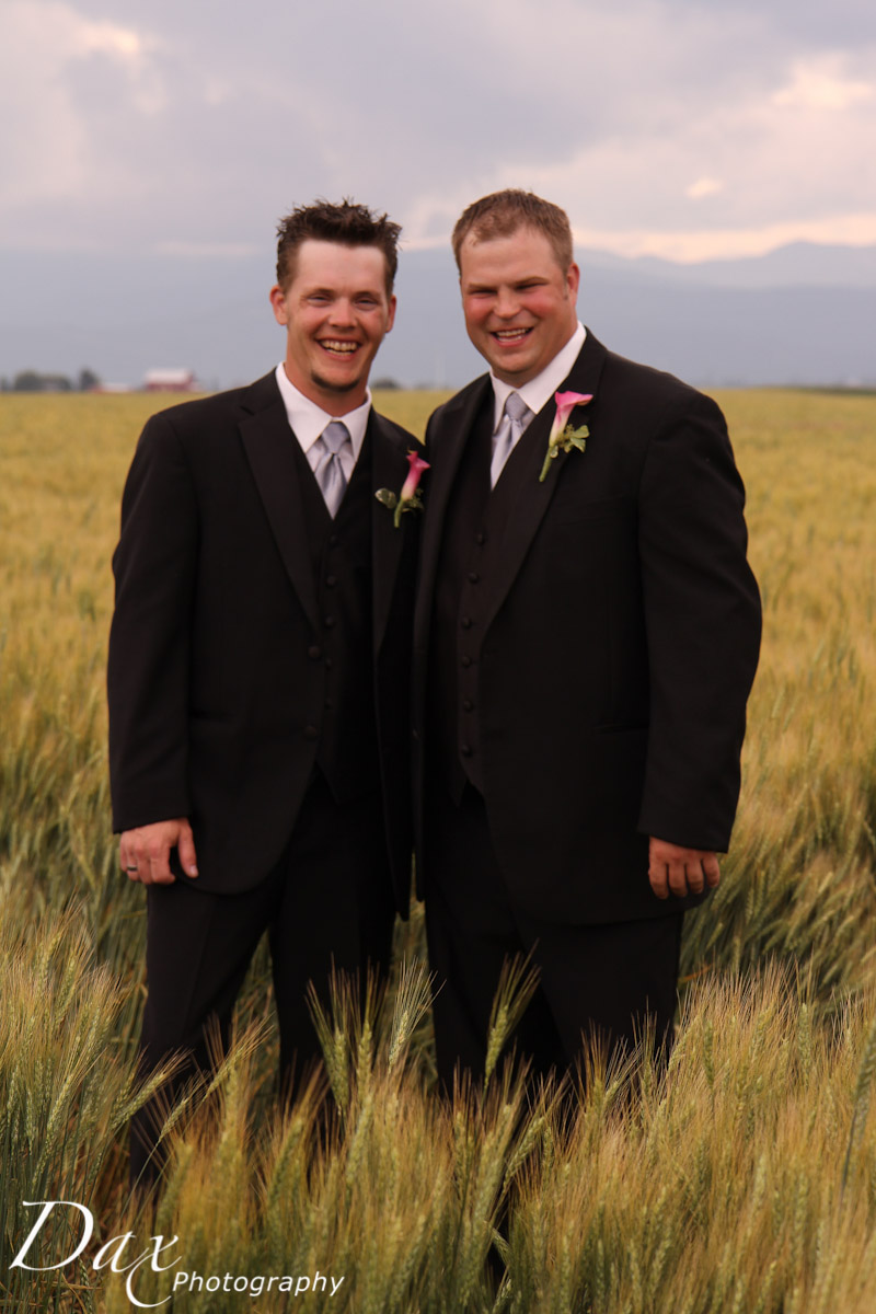 wpid-Kalispell-Montana-Wedding-Photo-3749.jpg