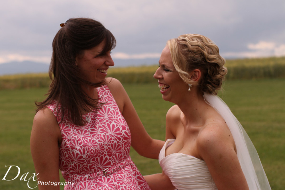 wpid-Kalispell-Montana-Wedding-Photo-4329.jpg