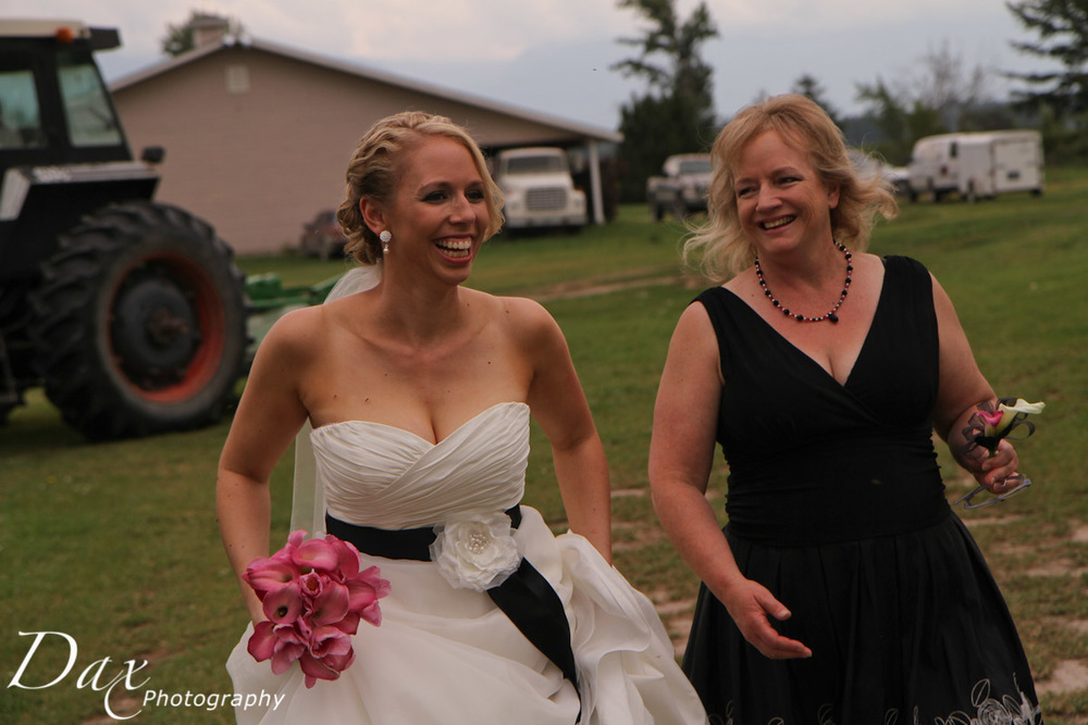 wpid-Kalispell-Montana-Wedding-Photo-4839.jpg