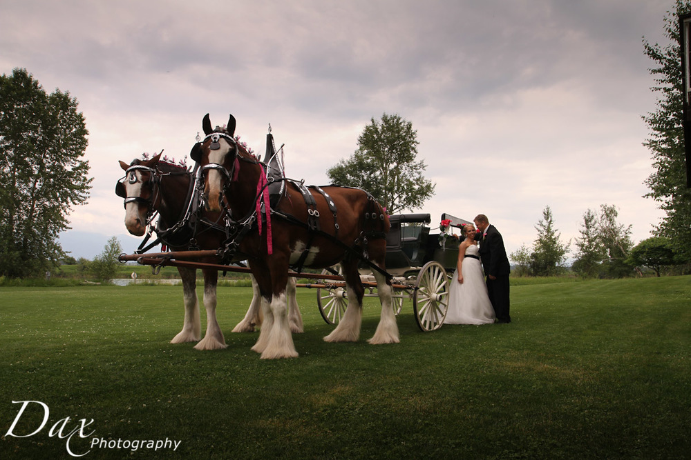 wpid-Kalispell-Montana-Wedding-Photo-5112.jpg