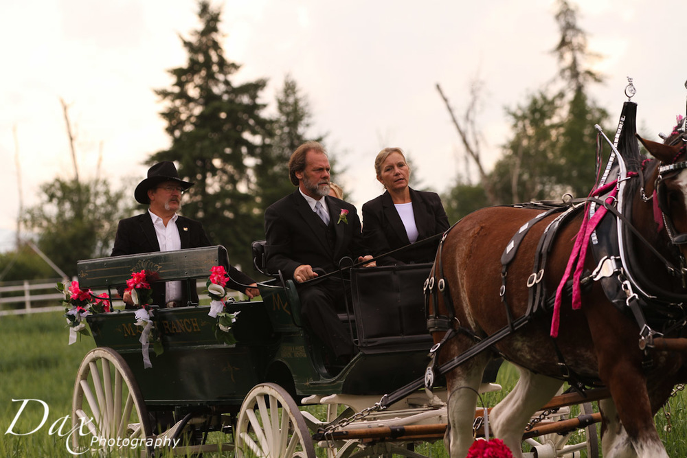 wpid-Kalispell-Montana-Wedding-Photo-5719.jpg
