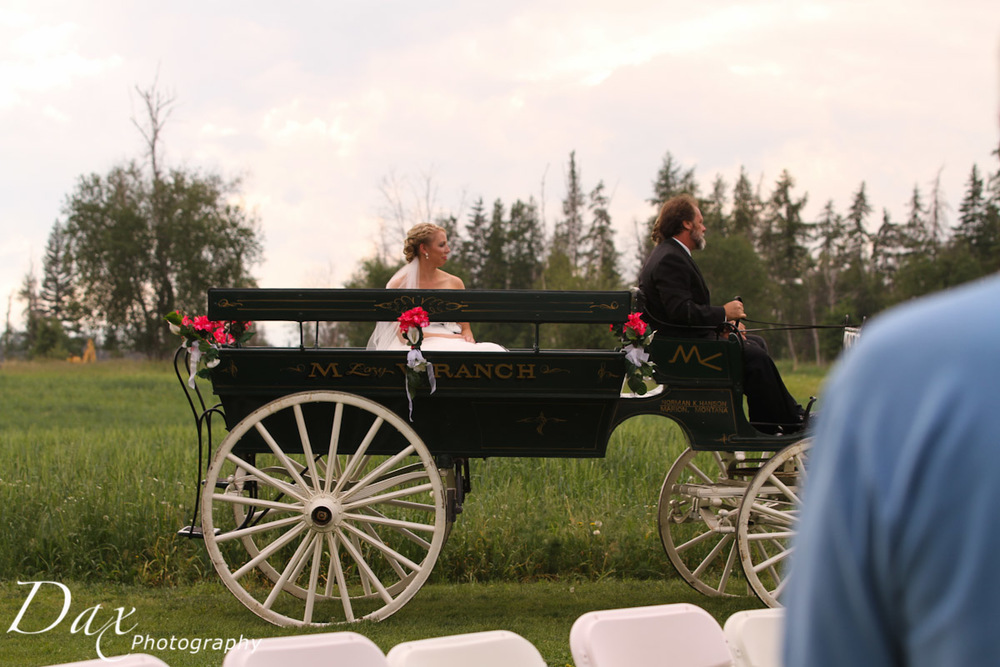 wpid-Kalispell-Montana-Wedding-Photo-5738.jpg