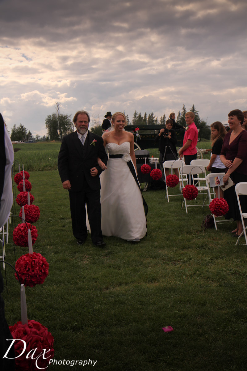 wpid-Kalispell-Montana-Wedding-Photo-5806.jpg