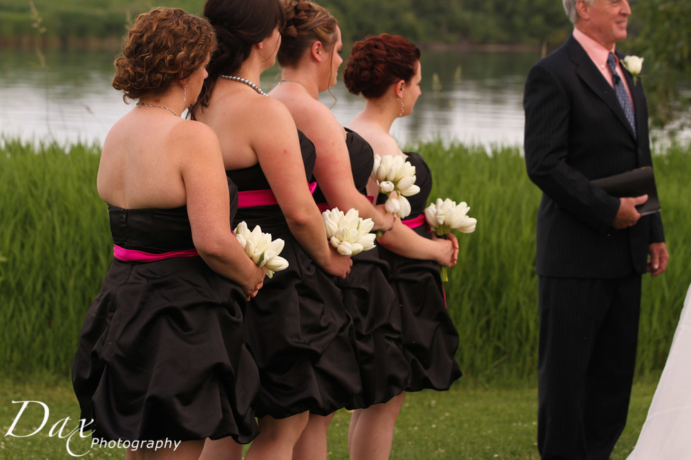 wpid-Kalispell-Montana-Wedding-Photo-6017.jpg