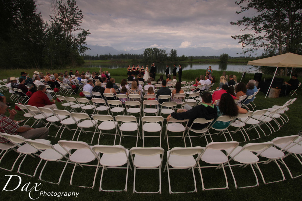 wpid-Kalispell-Montana-Wedding-Photo-6087.jpg