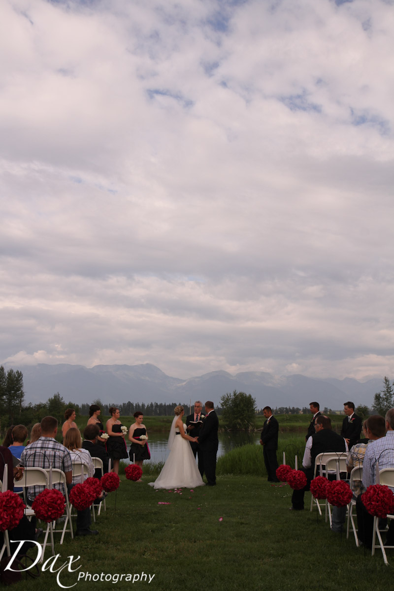 wpid-Kalispell-Montana-Wedding-Photo-6193.jpg
