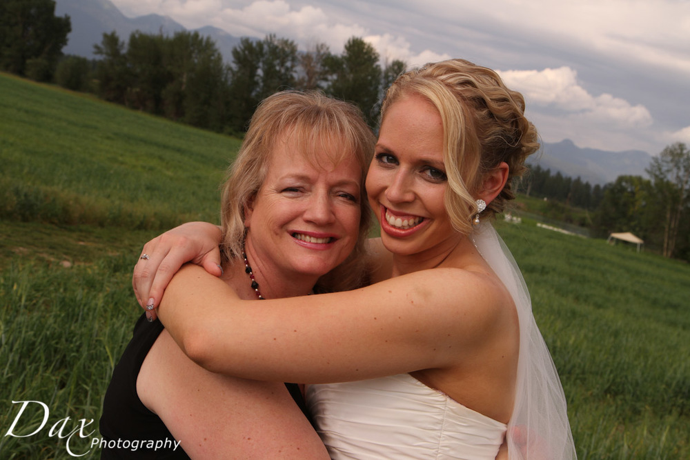 wpid-Kalispell-Montana-Wedding-Photo-7096.jpg