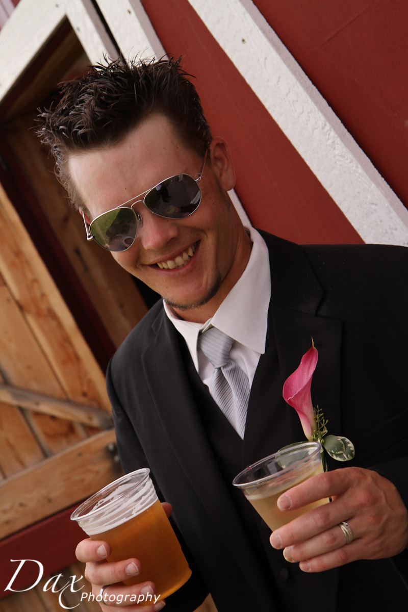 wpid-Kalispell-Montana-Wedding-Photo-7383.jpg