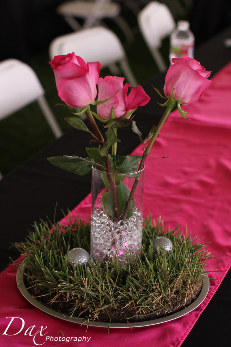 wpid-Kalispell-Montana-Wedding-Photo-7711.jpg