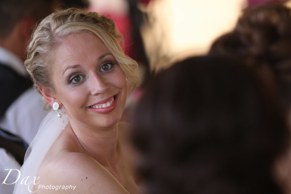 wpid-Kalispell-Montana-Wedding-Photo-8364.jpg