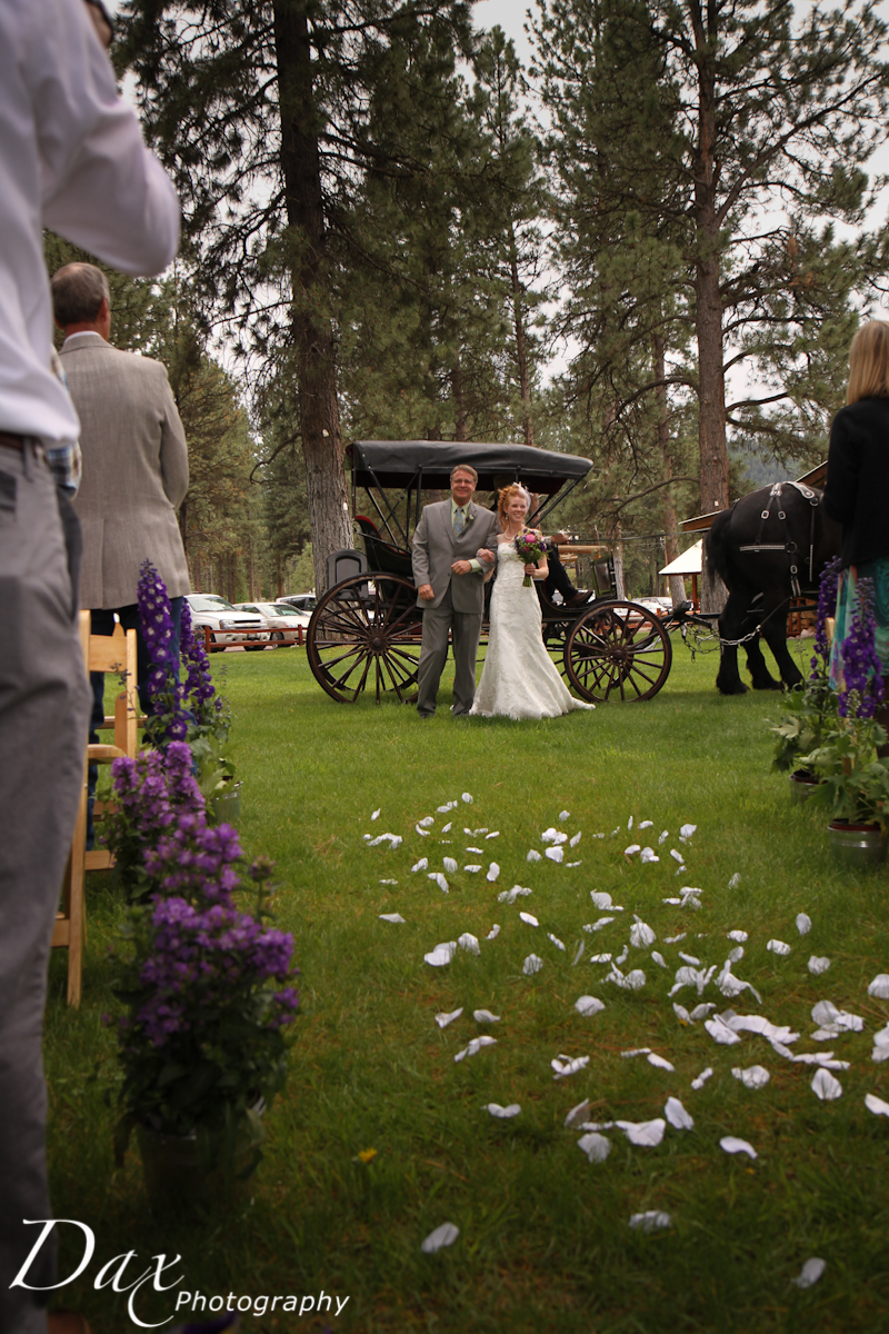 wpid-Missoula-Wedding-74391.jpg