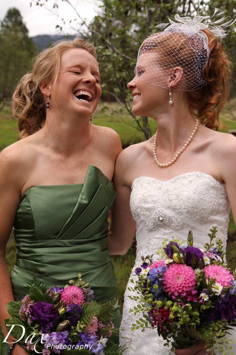 wpid-Missoula-Wedding-56951.jpg