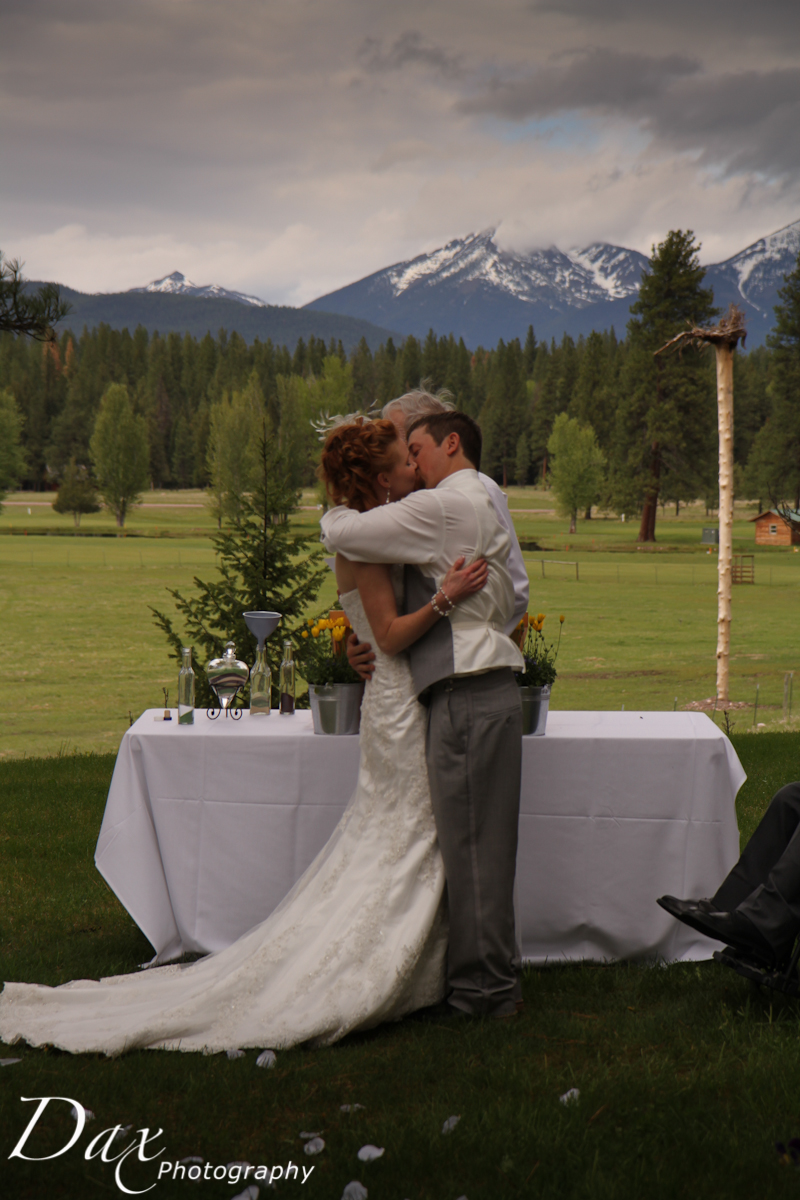wpid-Missoula-Wedding-78181.jpg