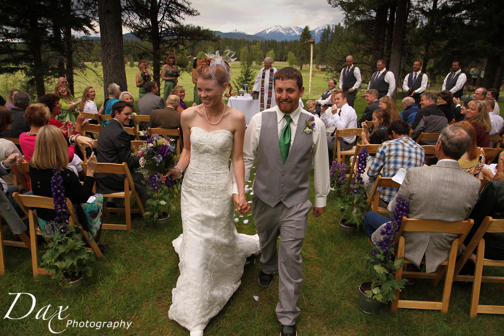 wpid-Missoula-Wedding-78771.jpg
