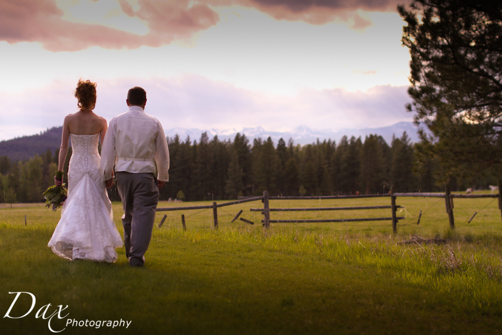 wpid-Missoula-Wedding-20751.jpg